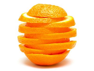 cellulit-pomaranczowa-skorka