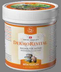 Dermorevital