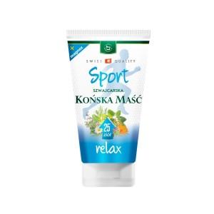 koska-masc-sport-relax-150-ml