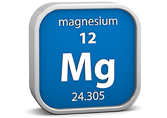magnez ok