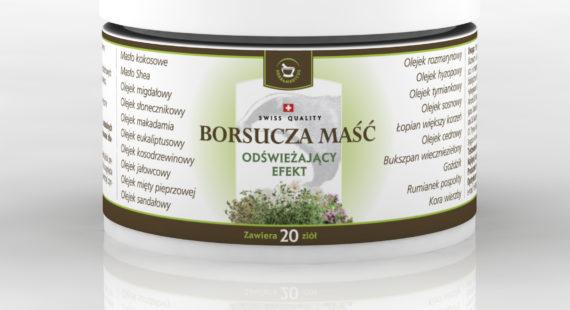 borsucza_50ml_pl